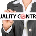 ITサポートの品質を踏まえたチームの人材育成法