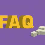 FAQの作り方はたった2ステップ!~概要や気を付けたいポイントもまとめます~