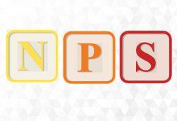 NPSとは