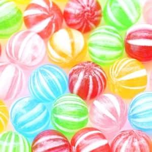 <br><center>お菓子</center></br>