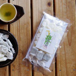 ひとくち生姜糖・抹茶糖15ヶ