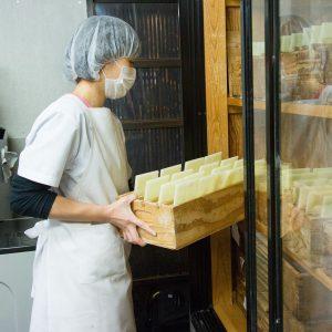 板状の生姜糖の上手な食べ方と秘伝の作り方を紹介!