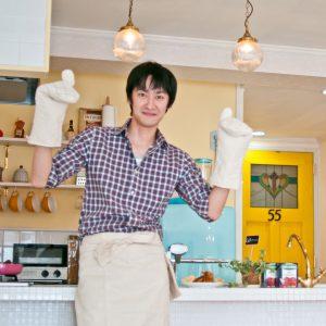 生姜糖のおすすめの使い方を大公開!料理にもおやつにも万能