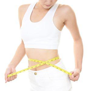 生姜糖はダイエットに効く?代謝を高める生姜の作用